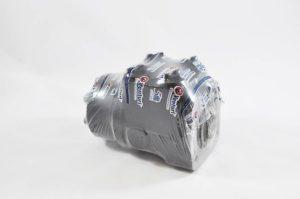 Direção Hidrostática 100 cm³ Venturi 5