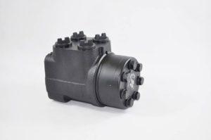 Direção Hidrostática DHV 200 cm³