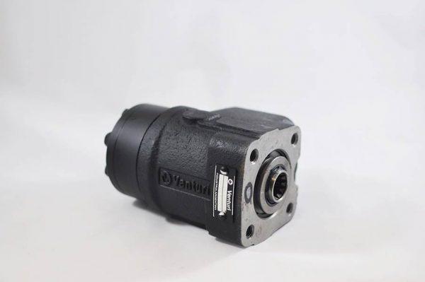 Direção Hidrostática DHV 100 cm³