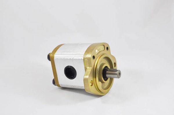 bomba industrial A92 5.5 cm³
