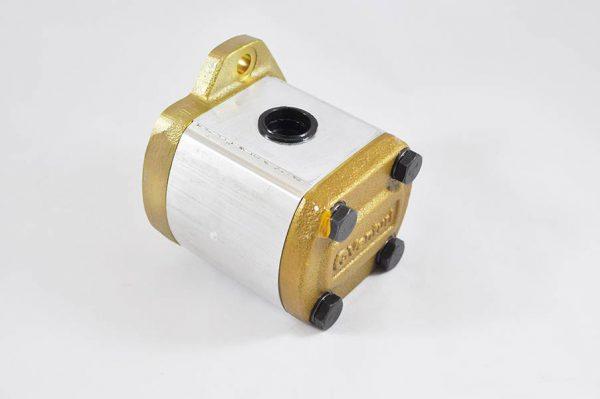 Bomba Industrial A92 11 cm³