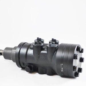 Direção Hidrostática DHIV 3085 para trator Massey 2