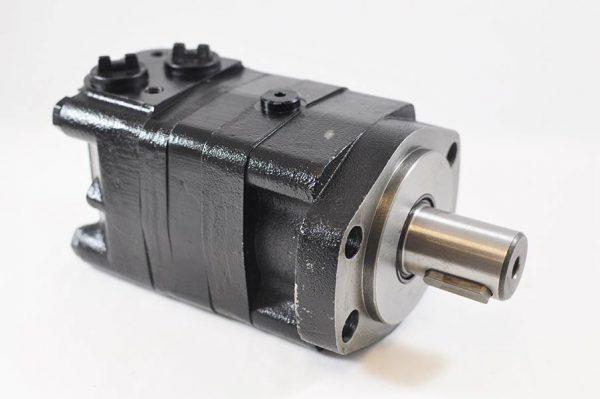 Motor Orbital reforçado MOR S 100 cm³ 1