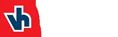 Venturi – Sistemas Óleos-hidráulicos
