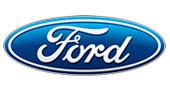 Peças Tratores Linha Ford