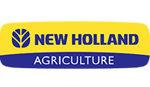 Linha New Holland